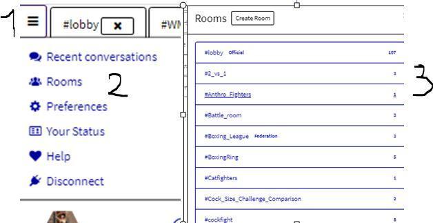 [IMAGE:https://www.chatfighters.com/Content/Attachments/rt/rtShtbp_ojoLvAPYTIETHYI4rX8.jpeg/chat_federation.jpeg]