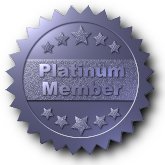 [IMAGE:https://www.chatfighters.com/Content/Style/brawl/medal-platinum.png]